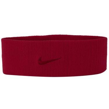 Testeira Nike NBA Elite Headband - Adulto Nike Unissex