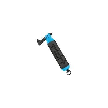 Imagem de Bastão de Mão GoPole Grenade Grip Compact GPG-12
