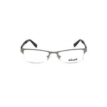 455b66c1eaf23 Armação e Óculos de Grau Óculos de Grau Americanas