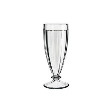 Taça Milk-Shake 360 ml Tropical - 0712 - Nadir - NAF 059