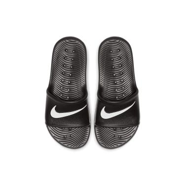 Chinelo Nike Kawa Shower Infantil