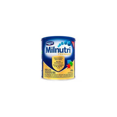 Imagem de Milnutri Premium 800g
