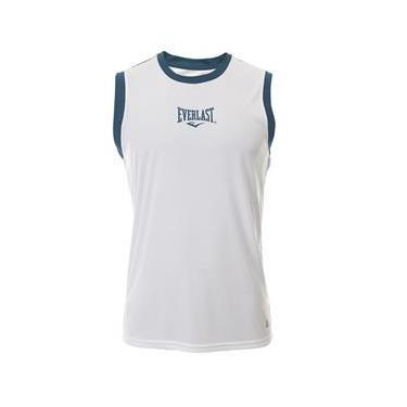 112c936fd Camisa, Camiseta e Blusa R$ 40 a R$ 60 Regata | Moda e Acessórios ...