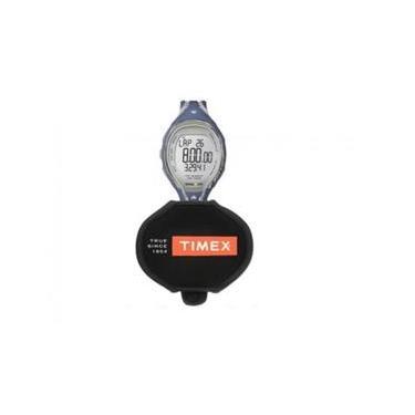 73fe0f677ca Kit Relogio Timex Masculino T5K592SUKTI