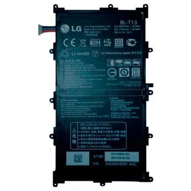 Bateria de Tablet LG BL-T13 Original