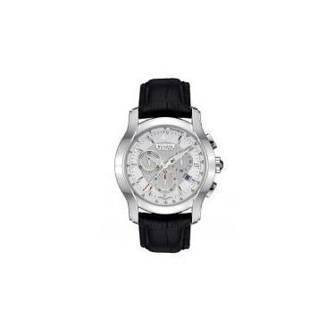 fa88139c53e Relógio de Pulso R  2.799 a R  3.099 Bulova