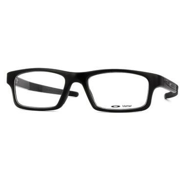 Armação e Óculos de Grau Oakley   Beleza e Saúde   Comparar preço de ... a285dbd355