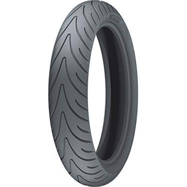Pneu Michelin Pilot Road 2 120/70 ZR17 (58W) Dianteiro
