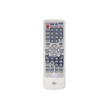Controle Britania DVD Image Britania Suzuke Tronilis Quastar Midi C0806