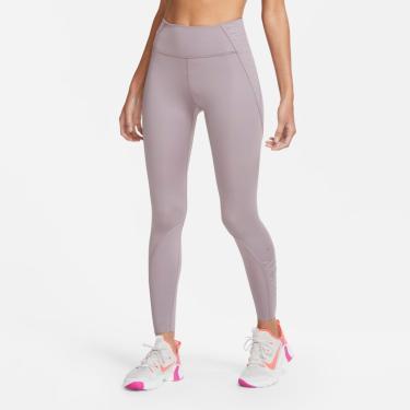Legging Nike One Luxe Feminina