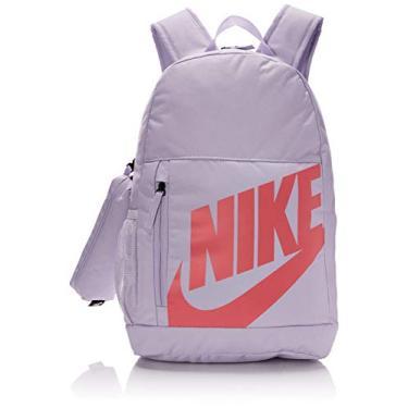 Imagem de Mochila Nike Elemental Ba6030 Infantil