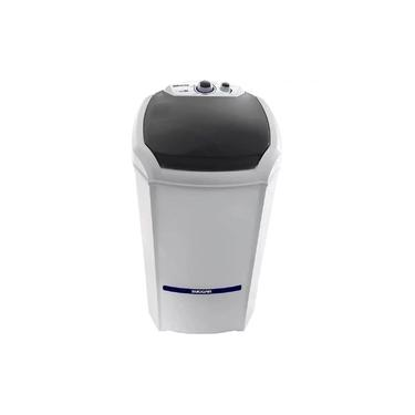 Imagem de Lavadora de Roupas Semi-automática Suggar 16kg Lavamax Eco LE1601BR