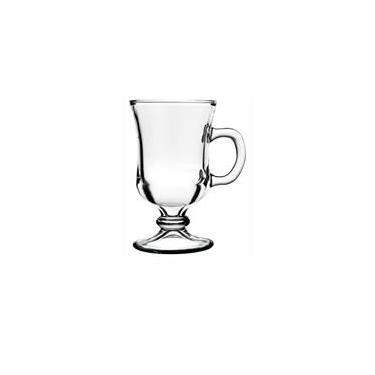 Jogo de 6 Taças para Cappuccino - Class Home
