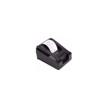 Imagem de Impressora Térmica Nao Fiscal USB Ticket Cupom 58mm com Fio