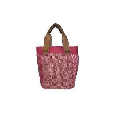 b88c61e4f Bolsa Bege Shoptime | Moda e Acessórios | Comparar preço de Bolsa - Zoom