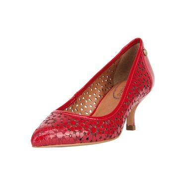 Sapato Corso Como Sabrina