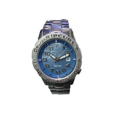 58d565c163e Relógio Rip Curl - Cortez 2 Midsize - 217726