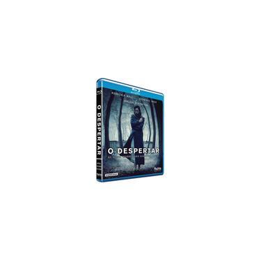 Imagem de Blu-Ray O Despertar