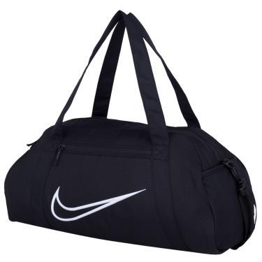 Imagem de Mala Nike Gym Club 2.0 - 24 Litros Nike Unissex