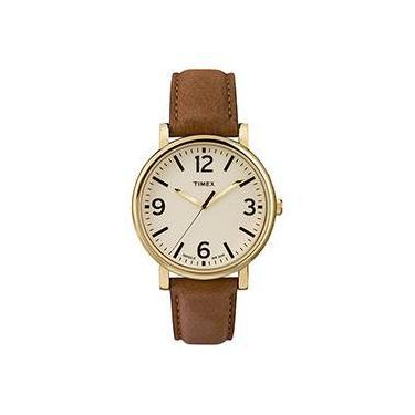 Relógio de Pulso R  350 a R  400 Timex   Joalheria   Comparar preço ... 5d109b9b09