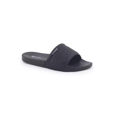 Chinelo Slide 1082 2851 City Black - Kildare