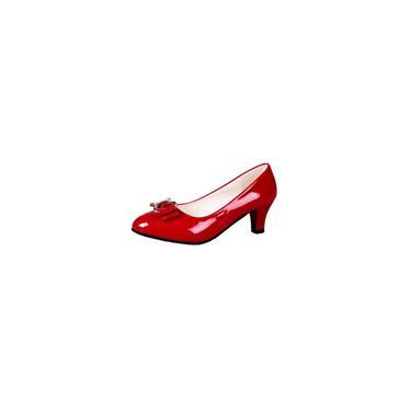 Primavera Verão Sapatos Femininos Casuais Decoração Elegante Bowknot