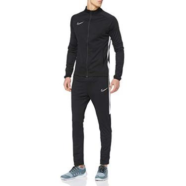 Agasalho Nike Academy Dri-Fit Masculino
