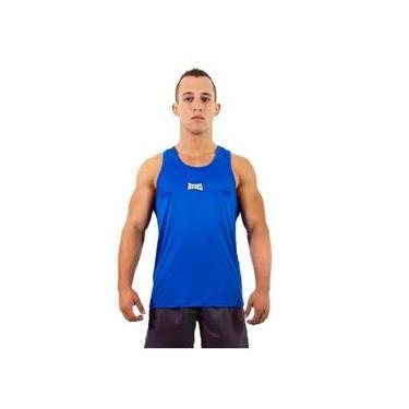 Camisa Regata Dry Fighter - Rudel Sports