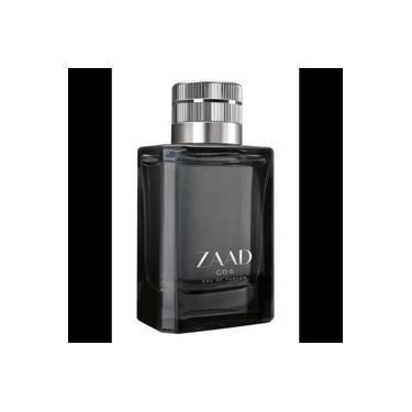 Imagem de Zaad Go Eau de Parfum 95ml
