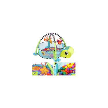 Imagem de 2018 Bebê Quente da Criança Bebê Jogo do Bebê Conjunto Atividades Ginásio Brinquedos Para Crianças Presente Tapete Tapete Crianças Brinquedo Tapete Tapete Bebês Bebês Criança