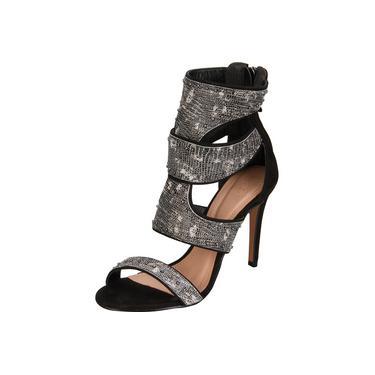 Sandália My Shoes Ethnic
