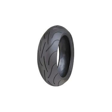 Pneu Moto Michelin Aro 17 Pilot Power 180/55R17 73W TL -(T)