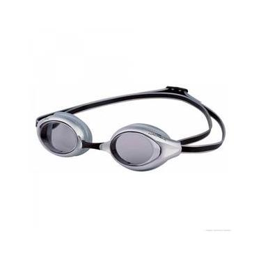 2a6e4ca57 Óculos de Natação Nautika | Esporte e Lazer | Comparar preço de ...