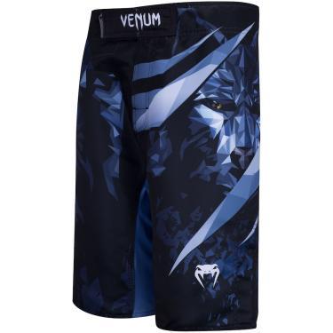 Imagem de Bermuda Venum Fight Wolf - Masculina Venum Masculino