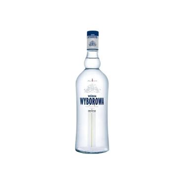 Vodka Wyborowa 1lt