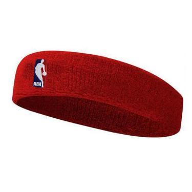Testeira Nike NBA Dominate - Vermelha