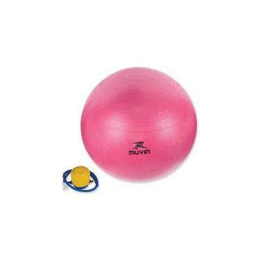 25541b52035bb Bola de Pilates   Ginástica R  80 a R  120 Magazine Luiza-
