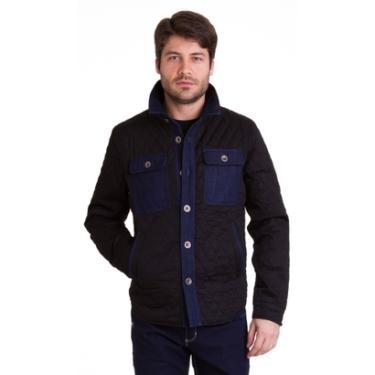 Jaqueta masculina Versani - Masculino 66015871beb