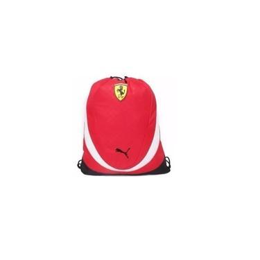 Bolsa Puma Ferrari