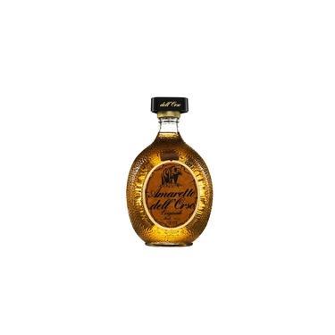 Licor Amaretto Dell'Orso 700ml