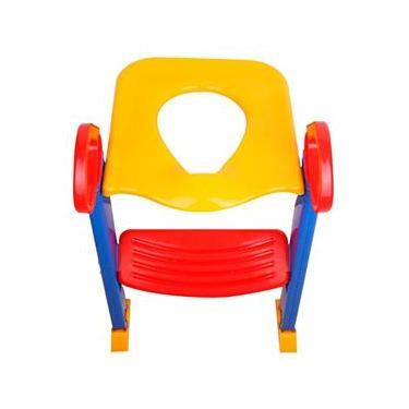 Assento Redutor C/ Escada 3560 - Dican