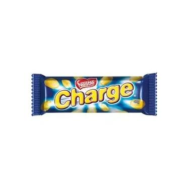 Chocolate Charge 40g Nestle