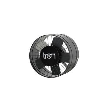 Ventilador Exaustor Axial 30 Cm 100W 1750 RPM 110V Grafite Tron