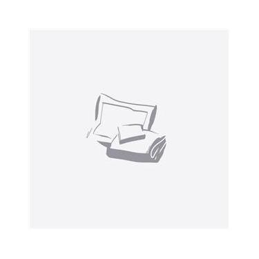 Imagem de Porta-Travesseiro Matelassê Eternity Piquet ARTEX - Standard - Bege