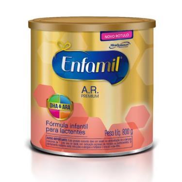 Enfamil AR Premium 800g MEAD JOHNSON