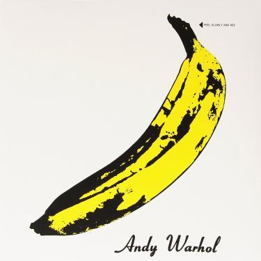 The Velvet Underground & Nico 50th Anniversary [Disco de Vinil]