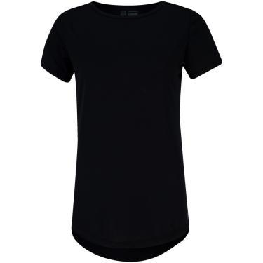 Camiseta Oxer Jogging New II - Feminina Oxer Feminino