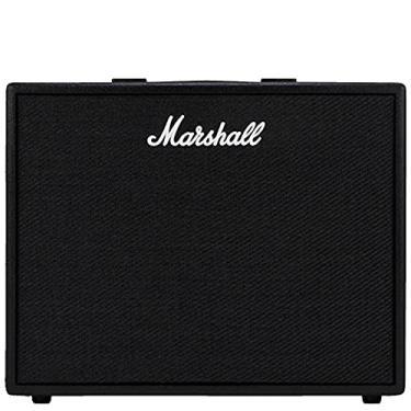 Imagem de Marshall CODE50 Combo para guitarra