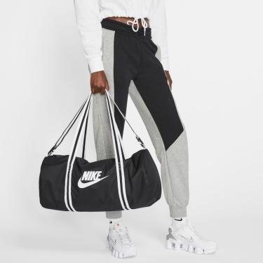 Imagem de Bolsa Nike Heritage Unissex