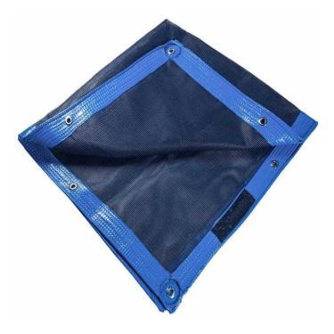 Imagem de Capa Para Piscina Acquacapas 580 Micras Proteção UV 9x5